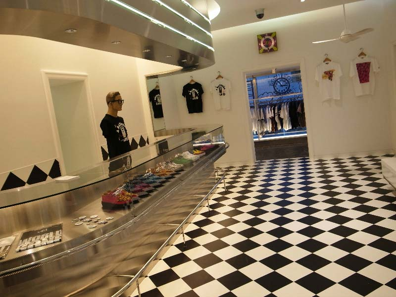 a bathing ape pixup online store